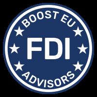 FDI Replika